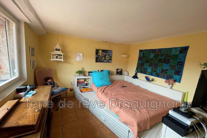 Photo n°6 - Vente appartement Draguignan 83300 - 81 000 €