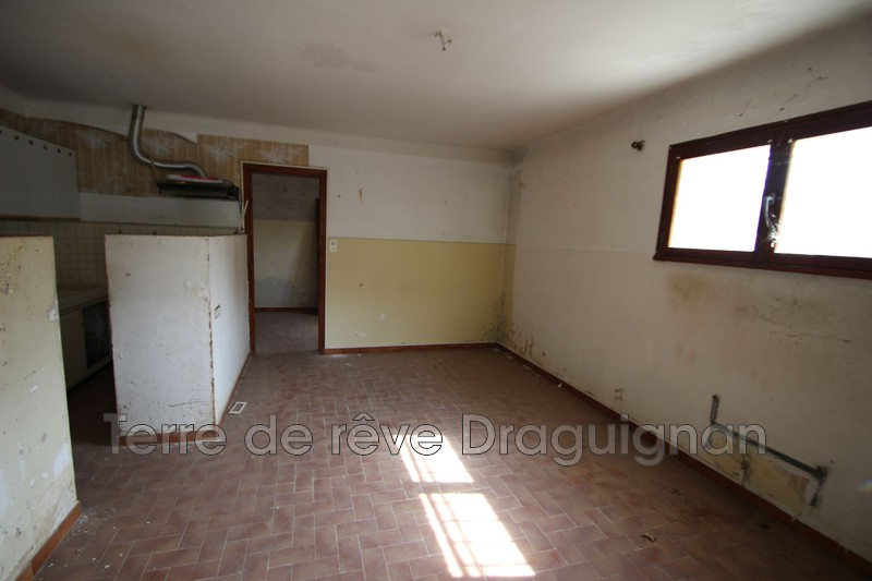 Photo n°3 - Vente Garage box fermé Draguignan 83300 - 57 500 €