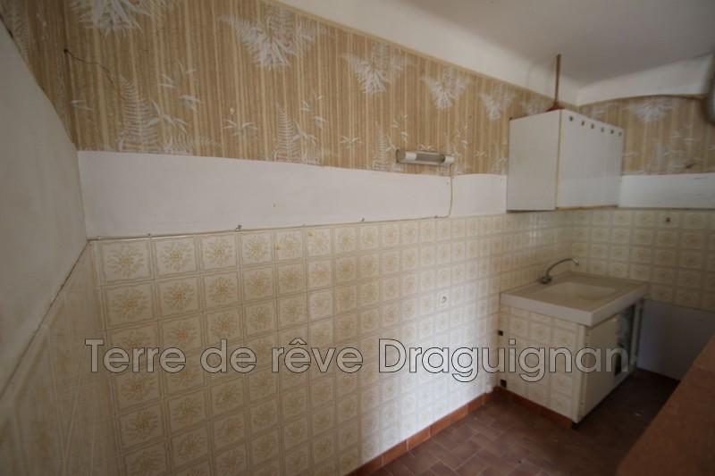 Photo n°4 - Vente Garage box fermé Draguignan 83300 - 50 000 €