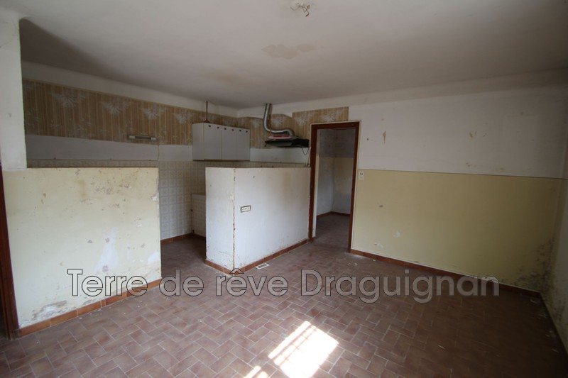 Photo n°5 - Vente Garage box fermé Draguignan 83300 - 57 500 €