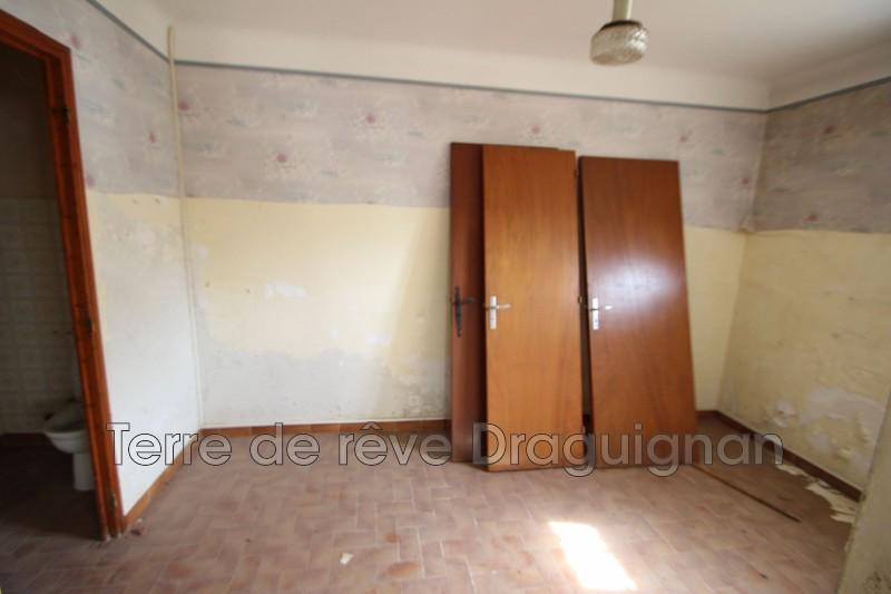 Photo n°6 - Vente Garage box fermé Draguignan 83300 - 50 000 €