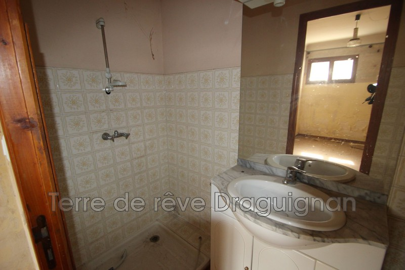 Photo n°7 - Vente Garage box fermé Draguignan 83300 - 50 000 €