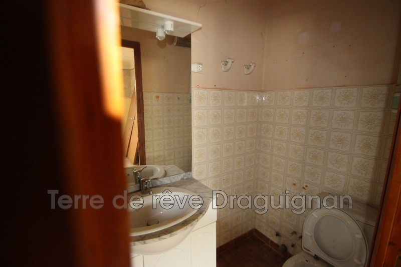 Photo n°8 - Vente Garage box fermé Draguignan 83300 - 50 000 €