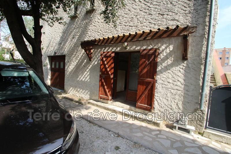 Photo n°9 - Vente Garage box fermé Draguignan 83300 - 50 000 €