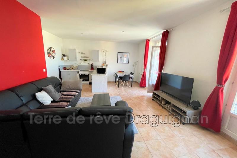 Photo n°2 - Vente appartement Les Arcs 83460 - 148 000 €