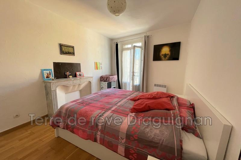Photo n°5 - Vente appartement Les Arcs 83460 - 148 000 €