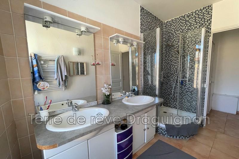 Photo n°7 - Vente appartement Les Arcs 83460 - 148 000 €