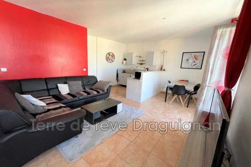 Photo n°4 - Vente appartement Les Arcs 83460 - 148 000 €