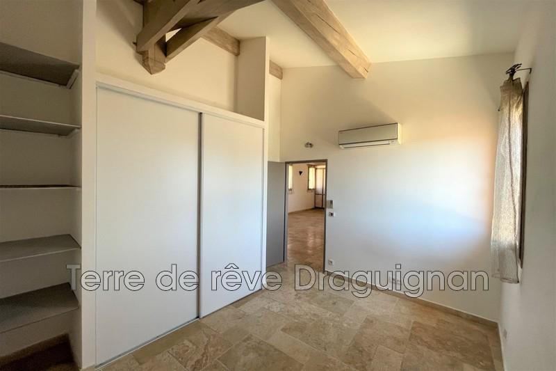 Photo n°6 - Vente appartement Les Arcs 83460 - 173 600 €