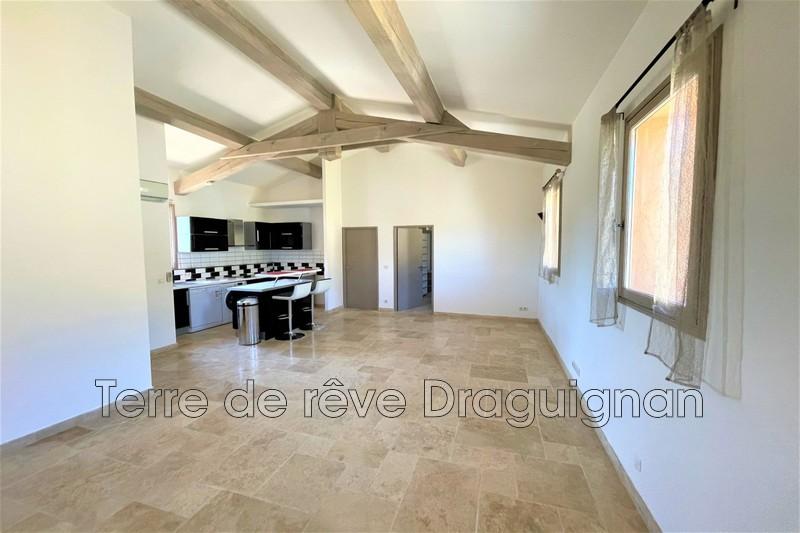 Photo n°4 - Vente appartement Les Arcs 83460 - 173 600 €