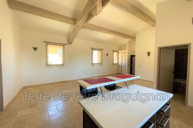 Photo n°2 - Vente appartement Les Arcs 83460 - 173 600 €