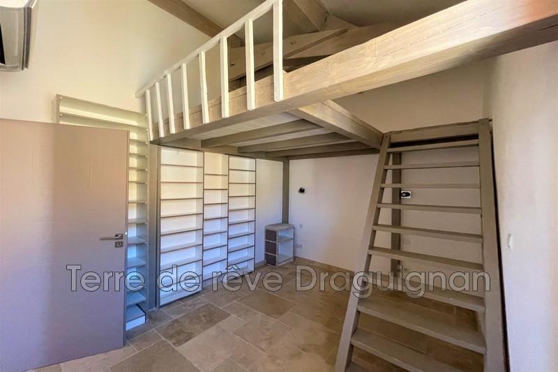 Photo n°5 - Vente appartement Les Arcs 83460 - 173 600 €