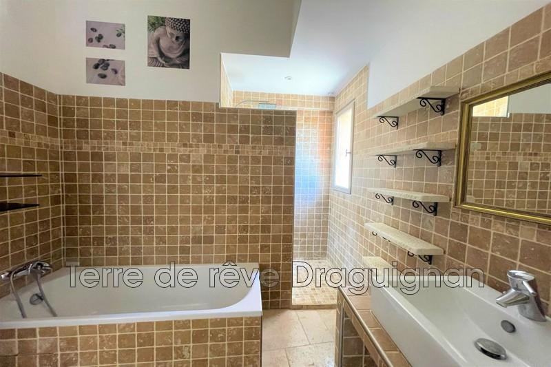 Photo n°7 - Vente appartement Les Arcs 83460 - 173 600 €