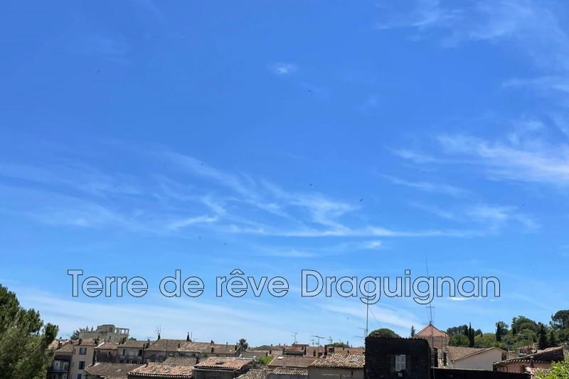 Photo n°9 - Vente appartement Les Arcs 83460 - 173 600 €