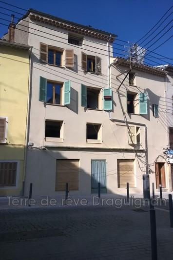 Photo n°6 - Vente Appartement idéal investisseur Draguignan 83300 - 128 000 €