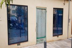 Photos  Appartement Idéal investisseur à vendre Draguignan 83300