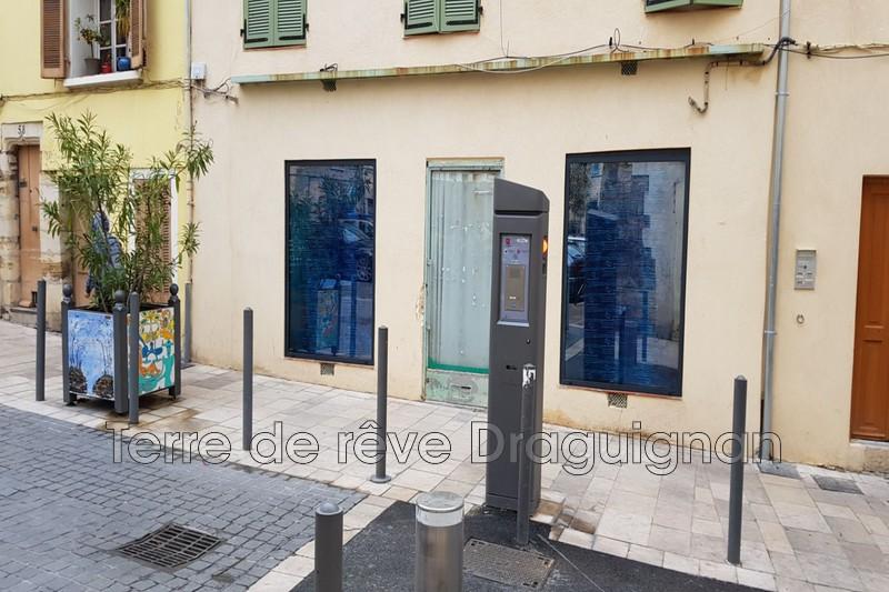 Photo n°5 - Vente Appartement idéal investisseur Draguignan 83300 - 128 000 €