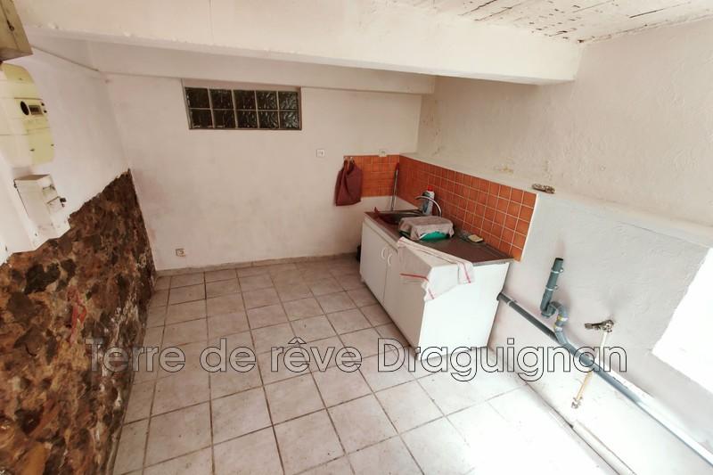 Photo n°3 - Vente Appartement idéal investisseur Draguignan 83300 - 128 000 €