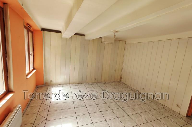 Photo n°4 - Vente Appartement idéal investisseur Draguignan 83300 - 128 000 €
