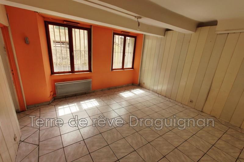 Photo n°2 - Vente Appartement idéal investisseur Draguignan 83300 - 128 000 €