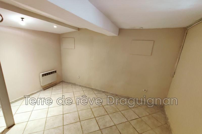 Photo n°9 - Vente Appartement idéal investisseur Draguignan 83300 - 128 000 €