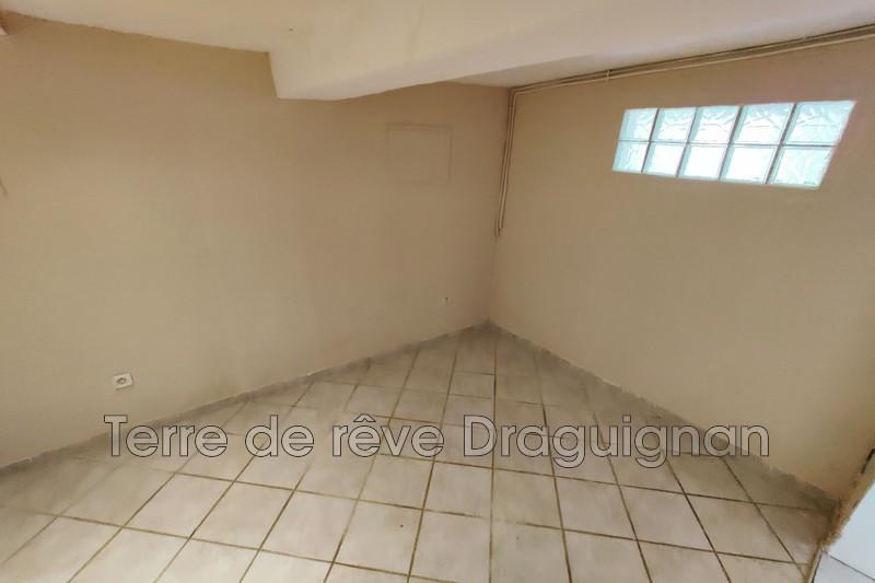 Photo n°10 - Vente Appartement idéal investisseur Draguignan 83300 - 128 000 €