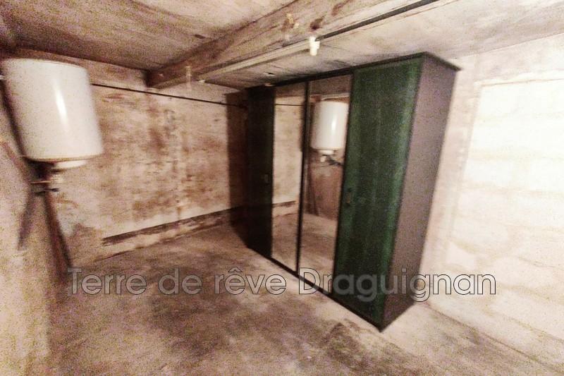 Photo n°12 - Vente Appartement idéal investisseur Draguignan 83300 - 128 000 €