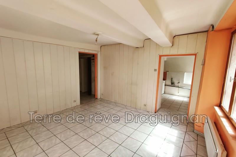 Photo n°11 - Vente Appartement idéal investisseur Draguignan 83300 - 128 000 €
