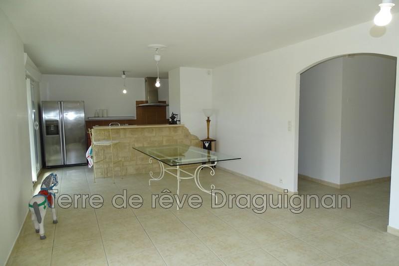 Photo n°4 - Vente appartement Vidauban 83550 - 196 350 €