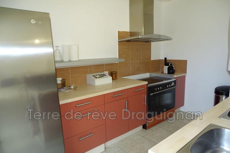 Photo n°6 - Vente appartement Vidauban 83550 - 196 350 €