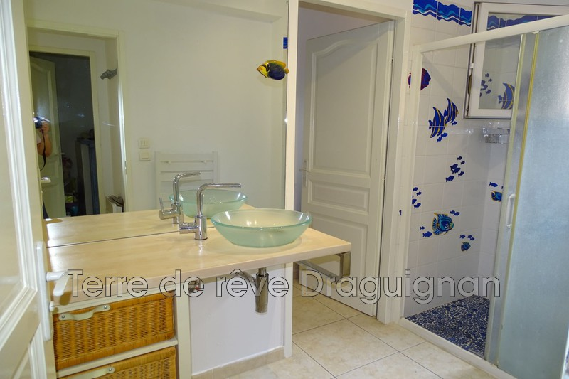 Photo n°7 - Vente appartement Vidauban 83550 - 196 350 €