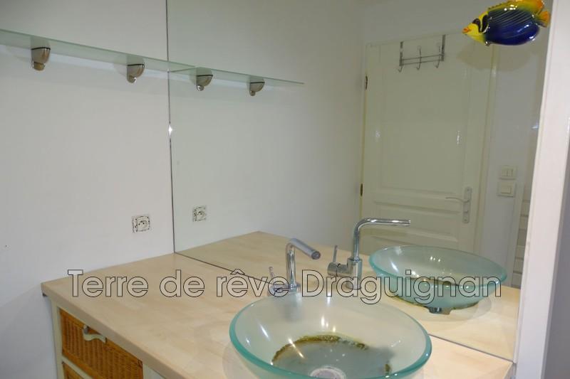 Photo n°8 - Vente appartement Vidauban 83550 - 196 350 €