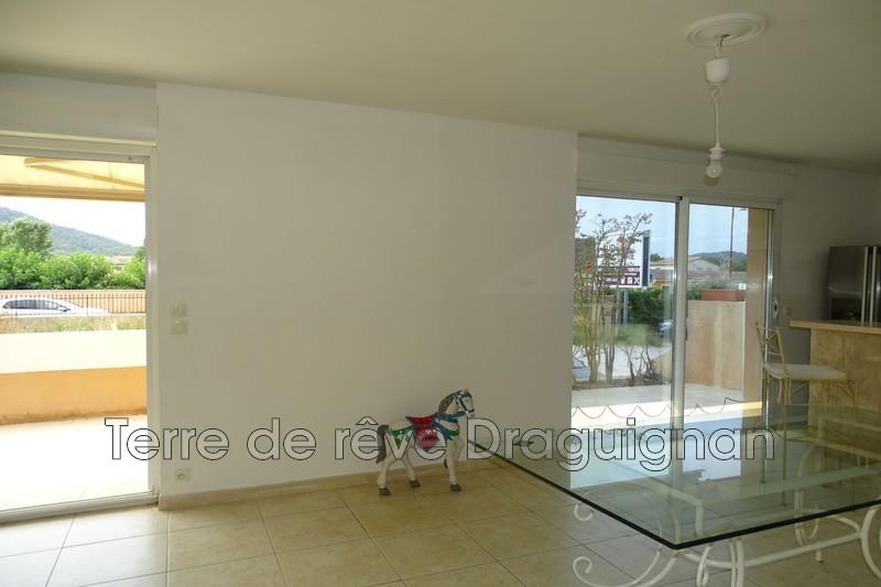 Photo n°10 - Vente appartement Vidauban 83550 - 196 350 €