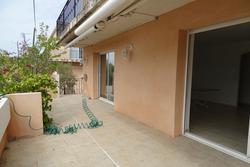 Photos  Appartement à vendre Vidauban 83550