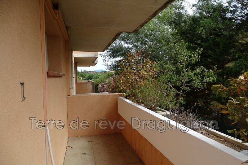 Photo n°11 - Vente appartement Vidauban 83550 - 196 350 €