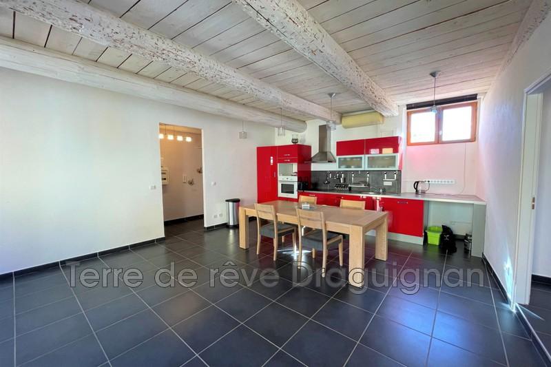 Photo n°4 - Vente appartement Les Arcs 83460 - 163 000 €