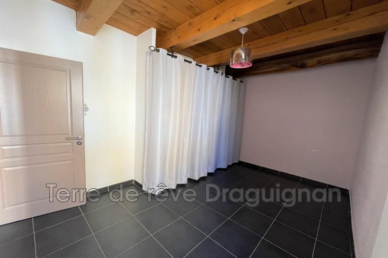 Photo n°7 - Vente appartement Les Arcs 83460 - 163 000 €