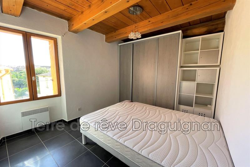 Photo n°5 - Vente appartement Les Arcs 83460 - 163 000 €