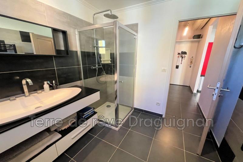 Photo n°8 - Vente appartement Les Arcs 83460 - 163 000 €