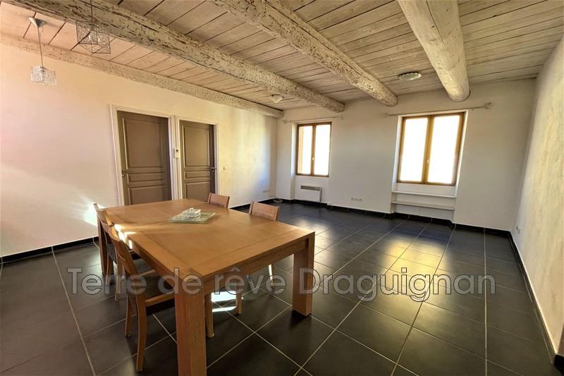 Photo n°3 - Vente appartement Les Arcs 83460 - 163 000 €
