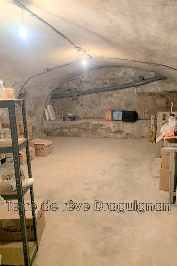 Photo n°12 - Vente appartement Les Arcs 83460 - 163 000 €