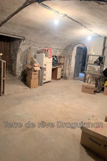 Photo n°11 - Vente appartement Les Arcs 83460 - 163 000 €