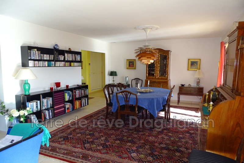 Photo n°6 - Vente Maison villa Draguignan 83300 - 549 000 €