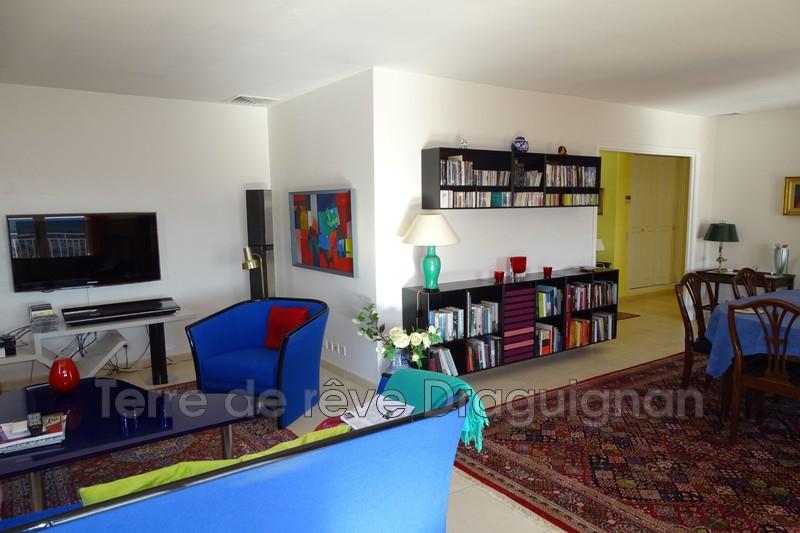Photo n°7 - Vente Maison villa Draguignan 83300 - 549 000 €
