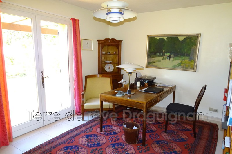 Photo n°11 - Vente Maison villa Draguignan 83300 - 549 000 €