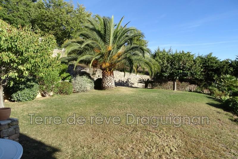 Photo n°18 - Vente Maison villa Draguignan 83300 - 549 000 €