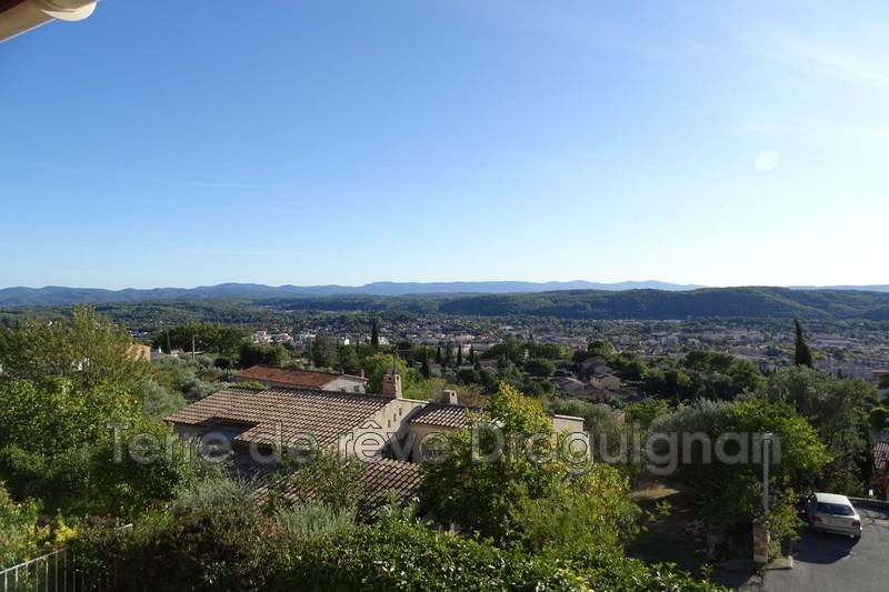 Photo n°16 - Vente Maison villa Draguignan 83300 - 549 000 €