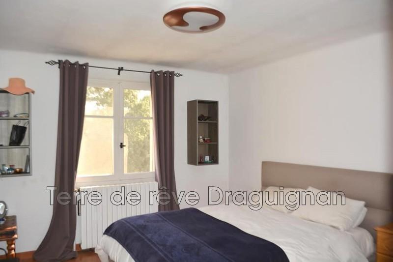 Photo n°8 - Vente Maison villa Trans-en-Provence 83720 - 475 000 €