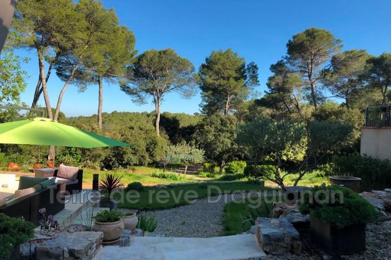 Photo n°10 - Vente Maison villa Trans-en-Provence 83720 - 475 000 €