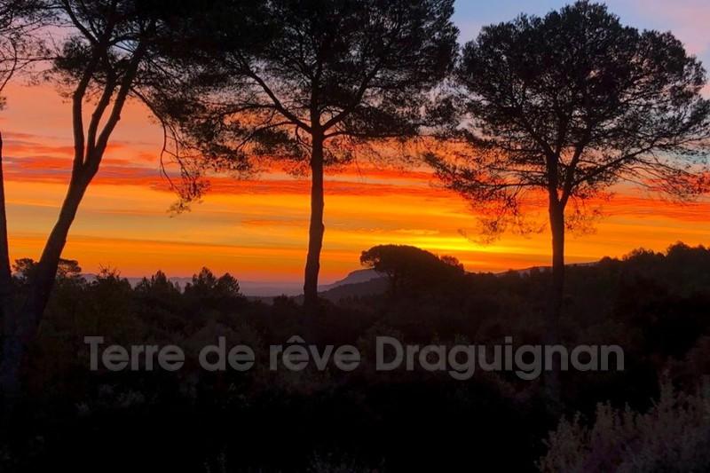 Photo n°4 - Vente Maison villa Trans-en-Provence 83720 - 475 000 €